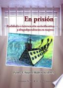 libro En Prisión