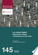 libro La Ciudad Digital
