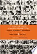 libro La Construcción Histórica De La Juventud En América Latina