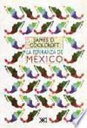 libro La Esperanza De México