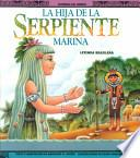 libro La Hija De La Serpiente Marina   The Sea Serpent S Daughter