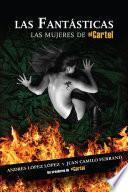 libro Las Fantásticas