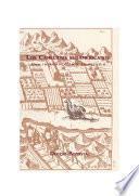 libro Los Camélidos Sudamericanos