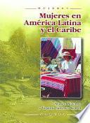 libro Mujeres En América Latina Y El Caribe