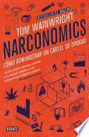 libro Narconomics