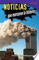 libro Noticias Que Marcaron La Historia