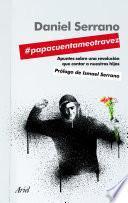 libro #papacuentameotravez