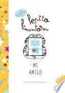 libro Pepito Pimentón Es Mi Amigo