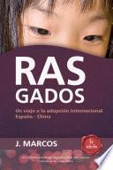 libro Rasgados