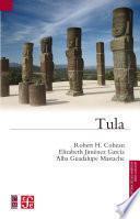 libro Tula