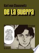 libro De La Guerra