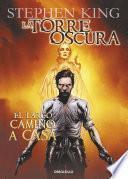 libro El Largo Camino A Casa (la Torre Oscura [cómic] 2)