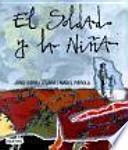 libro El Soldado Y La Niña