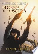 libro La Batalla De Tull (la Torre Oscura [cómic] 8)