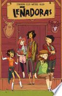 libro Leñadoras (fixed Layout)