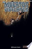 libro Los Muertos Vivientes #148