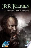 libro Orbit: Jrr Tolkien   The True Lord Of The Rings