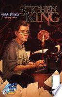 libro Orbit Stephen King (spanish Edition)