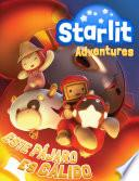 Starlit Adventures #2