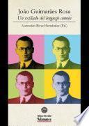 Las Fronteras Del Lenguaje (algunas Consideraciones Sobre El Relato «mi Tio El Jaguareté», De J.g. Rosa)