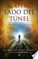 libro Al Otro Lado Del Túnel