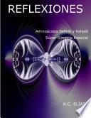 libro Aminoácidos, Sefirót Kelipót Y Super Simetría Espacial
