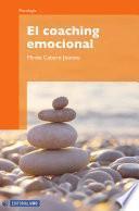 libro El Coaching Emocional