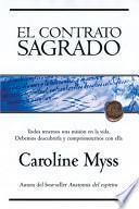 libro El Contrato Sagrado