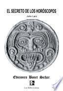 libro El Secreto De Los Horoscopos