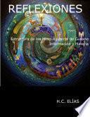 libro Estructura De Los Micro Agujeros De Gusano Información Y Materia