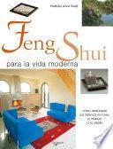 libro Feng Shui Para La Vida Moderna