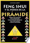 libro Feng Shui Y El Poder De La Piramide