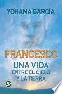 libro Francesco