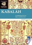 libro Kabalah
