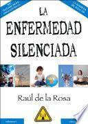 libro La Enfermedad Silenciada