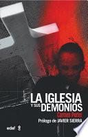 libro La Iglesia Y Sus Demonios