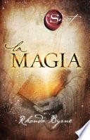libro La Magia
