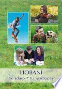 libro Liobaní (iii)