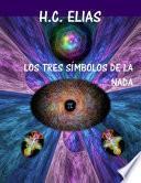 libro Los Tres Símbolos De La Nada