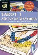libro Tarot I