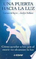libro Una Puerta Hacia La Luz