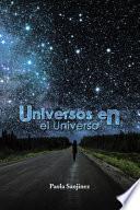 libro Universos En El Universo