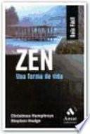 libro Zen