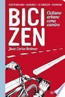 libro Bici Zen