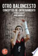 Otro Baloncesto