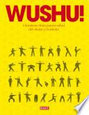 libro Wushu! (fixed Layout)