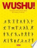 Wushu! (fixed Layout)