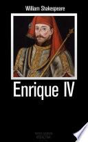 libro Enrique Iv