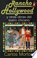 libro Johnny Tenorio