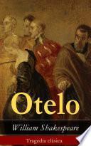 libro Otelo